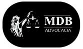 MDB Advocacia