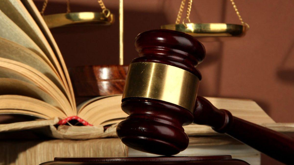 2- Sentença Indenizatória Danos Morais 2