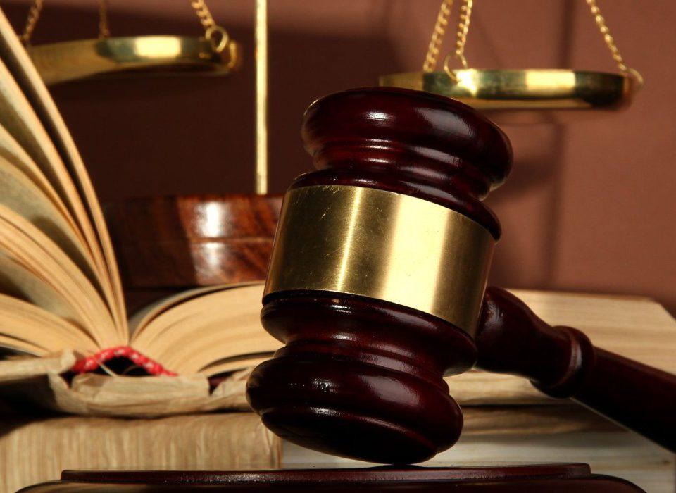 2- Sentença Indenizatória Danos Morais 24