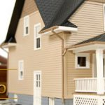 direito-imobiliário